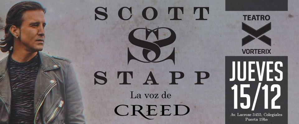 scott-show