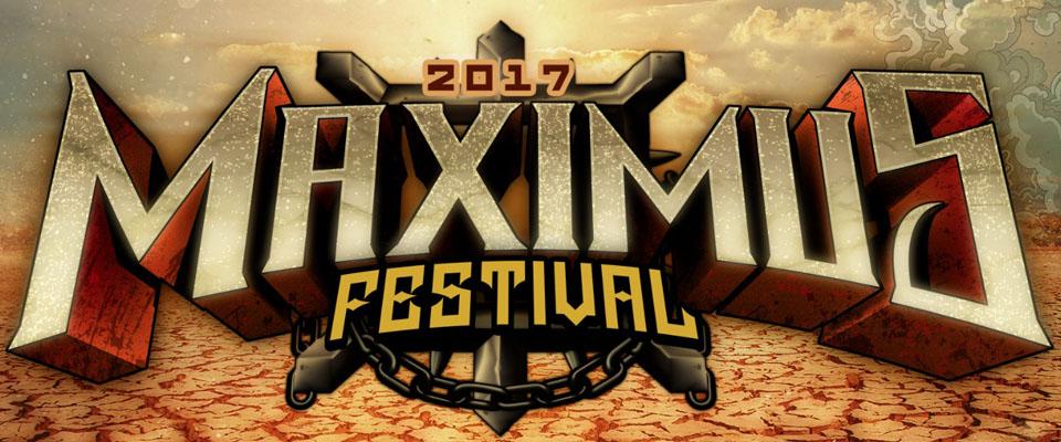 maximus-2017