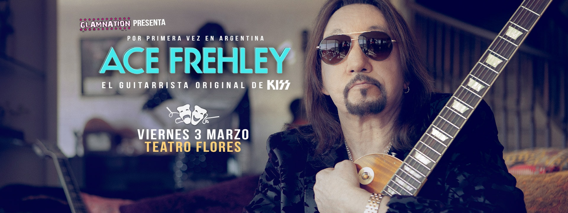 1483111117219-test-pos-ace-frehley-flores-1920X720