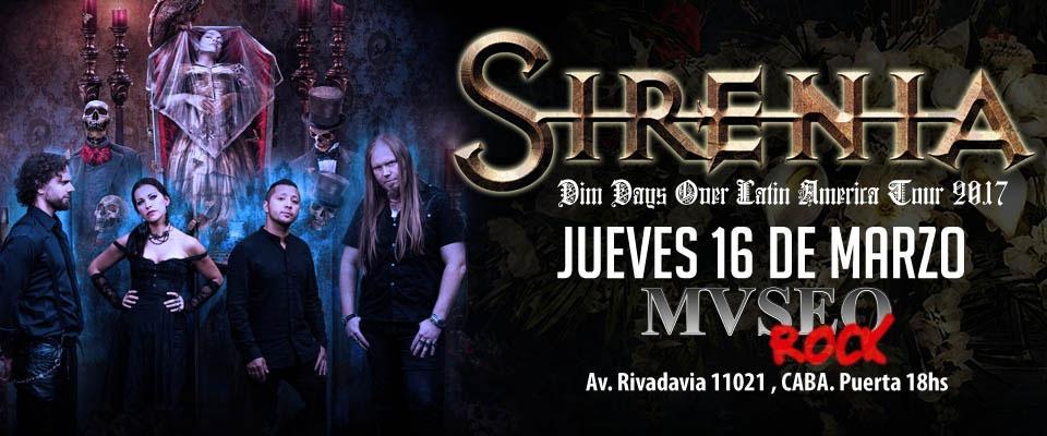 sire-show