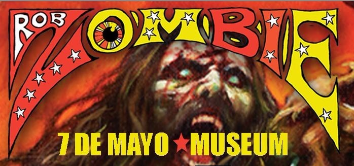 entrada-rob-zombie-museum-D_NQ_NP_529425-MLA25440268794_032017-F
