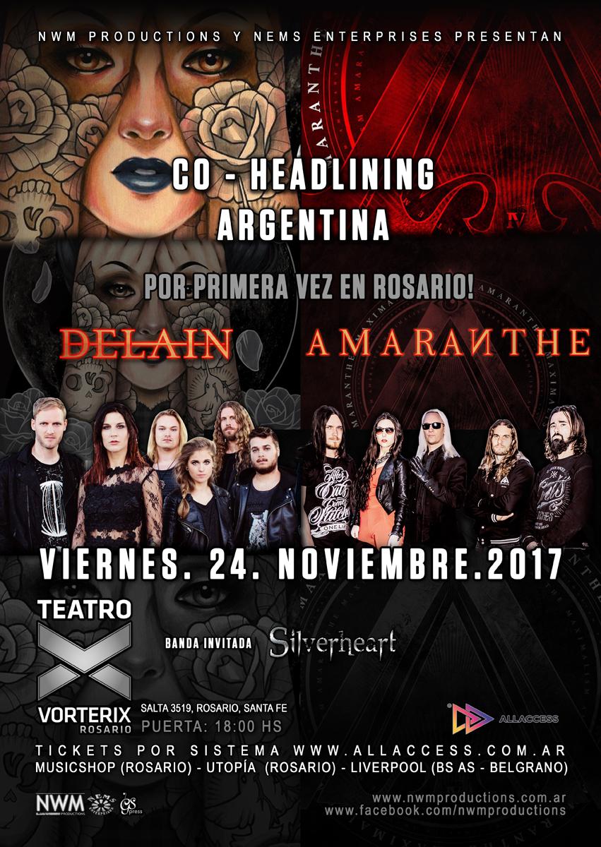 flyer_delain_amaranthe_rosario_web