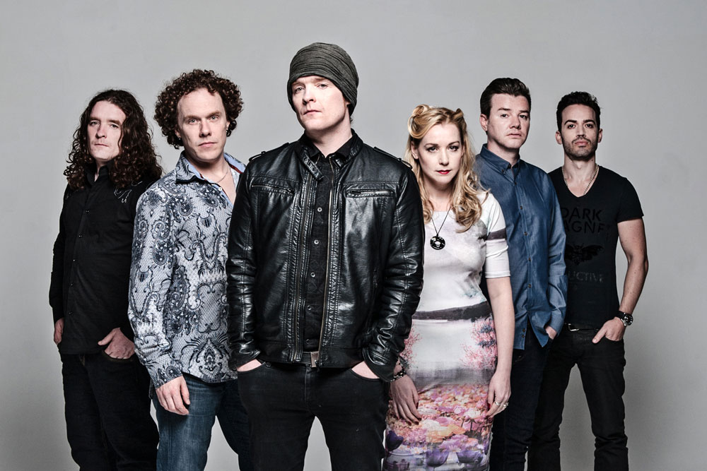 noticia_anathema