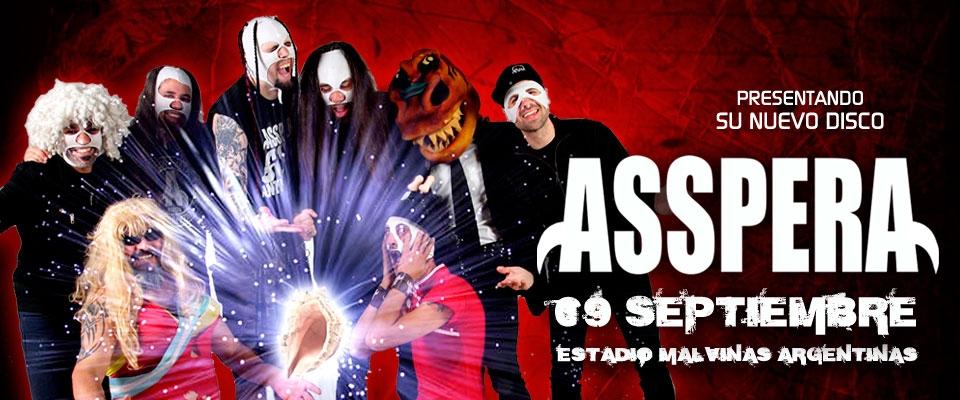 asspera-show_2