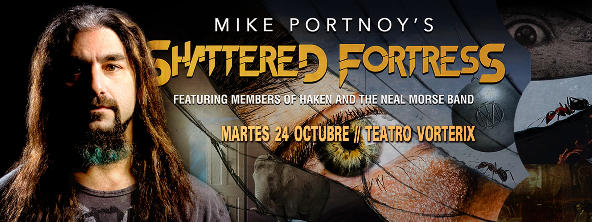 1497550269343-test-pos-mike-portnoy--1920X720-min