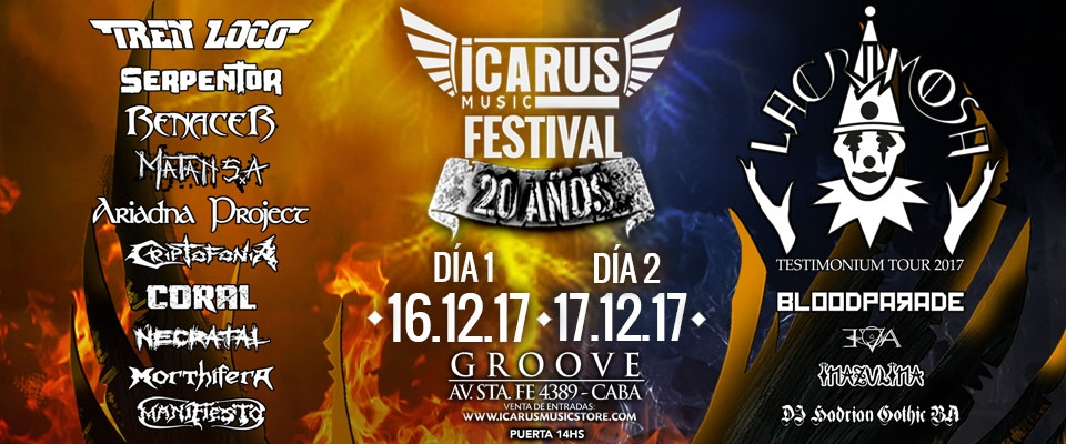 ica-fest-show