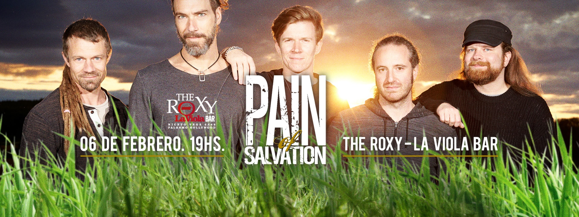 1509739100690-test-pos-PAIN_OF_SALVATION_1920X720-min